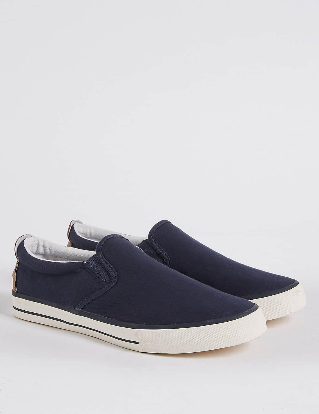 M\u0026S Mens shoes - Mell Square Shopping